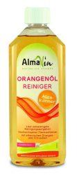 Almawin Öko Narancsolaj tisztítószer 500 ml -- készlet erejéig
