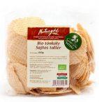 Naturgold Bio tönkölytallér, sajtos 100 g