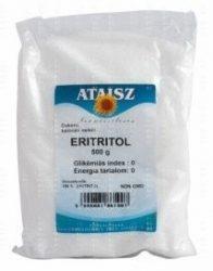 Ataisz Eritritol 500 g