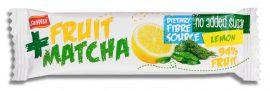 Sunvita Gyümölcsszelet Matcha Teás 30 g