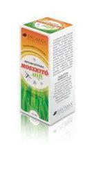Aromax rovarok ellen, Moszkító stift rovarcsípésre 10 ml
