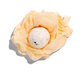 Yamuna Fürdőbomba Kamillás 95 g