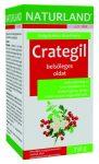 Naturland Crategil Oldat 230 ml -- NetbioHónap 2019.12.29-ig 20% kedvezménnyel