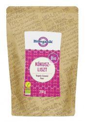 Biorganik Bio kókuszliszt 250 g