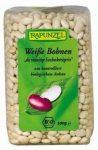 Rapunzel Bio hüvelyesek, bab, fehér bab 500 g