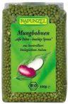 Rapunzel Bio hüvelyesek, bab, Mungóbab 500 g
