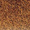 Prána párna Bio köleshéj utántöltéshez 0,5 kg