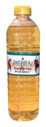 Paleo olaj, Paleolaj, finomított étolaj 500 ml