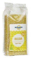 Biorganik Bio gabonák, bulgur 500 g