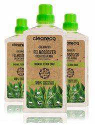 Cleaneco Szaniter Tisztító 1000 ml
