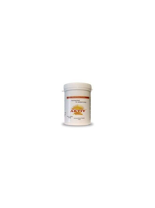 Aktív Árpa formula (élő csíráztatott árpa) 620 g