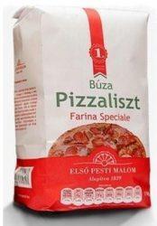Első Pesti Búza Pizzaliszt BF-00 1 kg