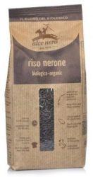 Alce Nero Bio Fekete Rizs 500 g