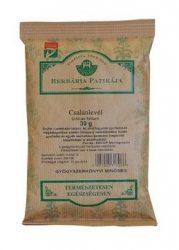Herbária Csalánlevél 30 g