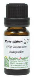 Ingeborg Stadelmann Afgán rózsa 1%, 10 ml