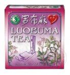 Dr. Chen Luobuma Vérny.Csökk. Tea Filter 20 filter