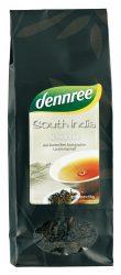 Dennree Bio South India Szálas Fekete Tea 100 g
