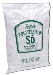 Zöldbolt folttisztító só 1 kg