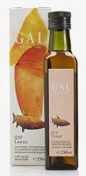 Gal Q10 Lazacolaj 250 ml