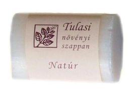 Tulasi Szappan Natúr 100 g