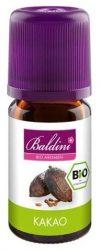BALDINI Kakaó Bio-Aroma 5 ml
