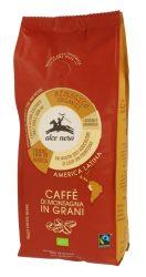 Alce Nero Bio Arabica Szemes Kávé 500 g