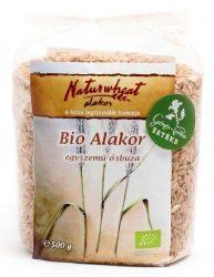 Naturgold Bio Alakor Egyszemű Ősbúza 500 g