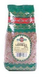 Naturfood Lenmag, étkezési 250 g