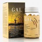 Gal Omega-3 Eco Kapszula 60 db