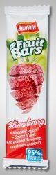 Sunvita Gyümölcsszelet Epres 20 g