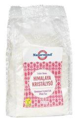 Naturganik Himalaya só finom, fehér 500 g