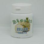 """TAOASIS Illatkompozíció """"Antistressz"""" 10 ml"""