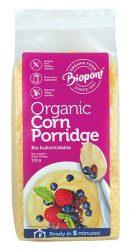 Biopont Bio Kukoricakása 110 g