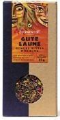 Sonnentor Bio fűszerkeverékek, jó kedv fűszer-virág keverék 25 g
