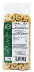 Rédei Bio Tészta Diabetikus Szarvacska 250 g
