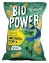 Biopont Bio Power Kukorica Sótlan 70 g