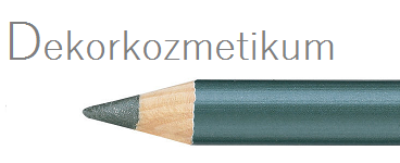 Dekorkozmetikumok